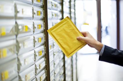 Domiciliazione postale Genova